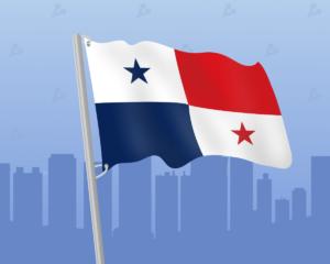 В Панаме представили законопроект о регулировании криптовалют