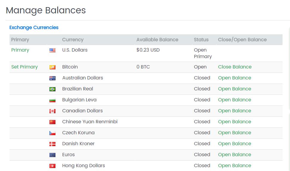 Платежная система Payza объявила о полной интеграции с биткоином