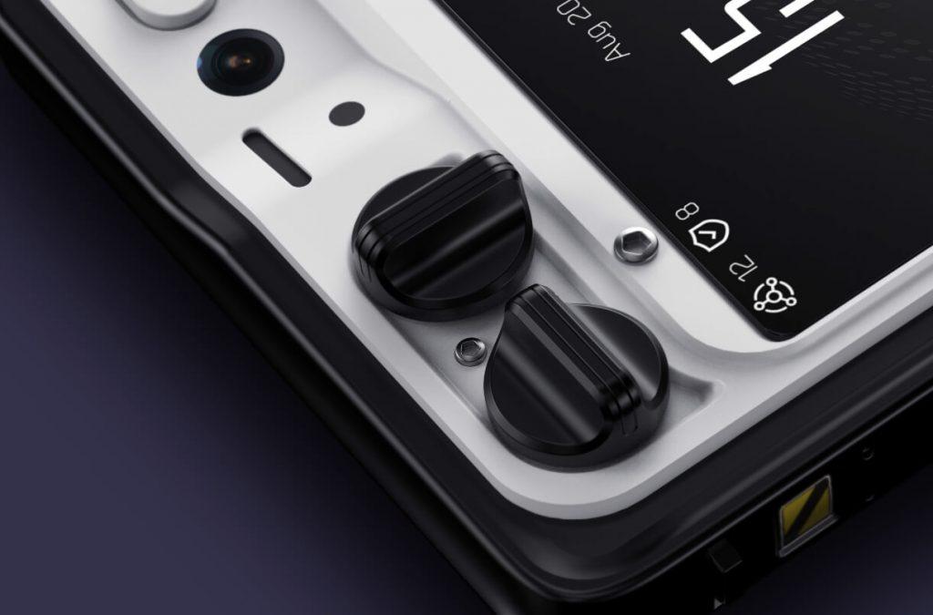 Стартап Pundi X представил новый блокчейн-смартфон за $599