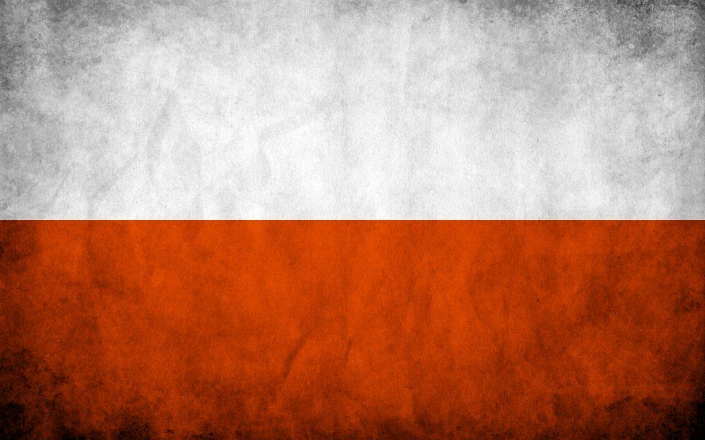 Польские власти потратили $27 000 на антикриптовалютную пропагандистскую кампанию