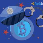 Бывший глава криптовалютной площадки BitFunder приговорен к 14 месяцам тюрьмы
