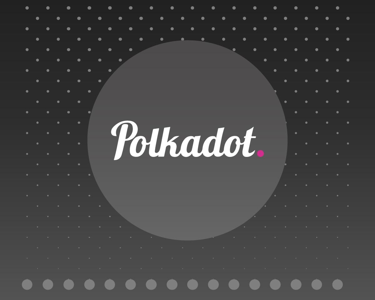 СМИ сообщили о новом приватном токенсейле Polkadot