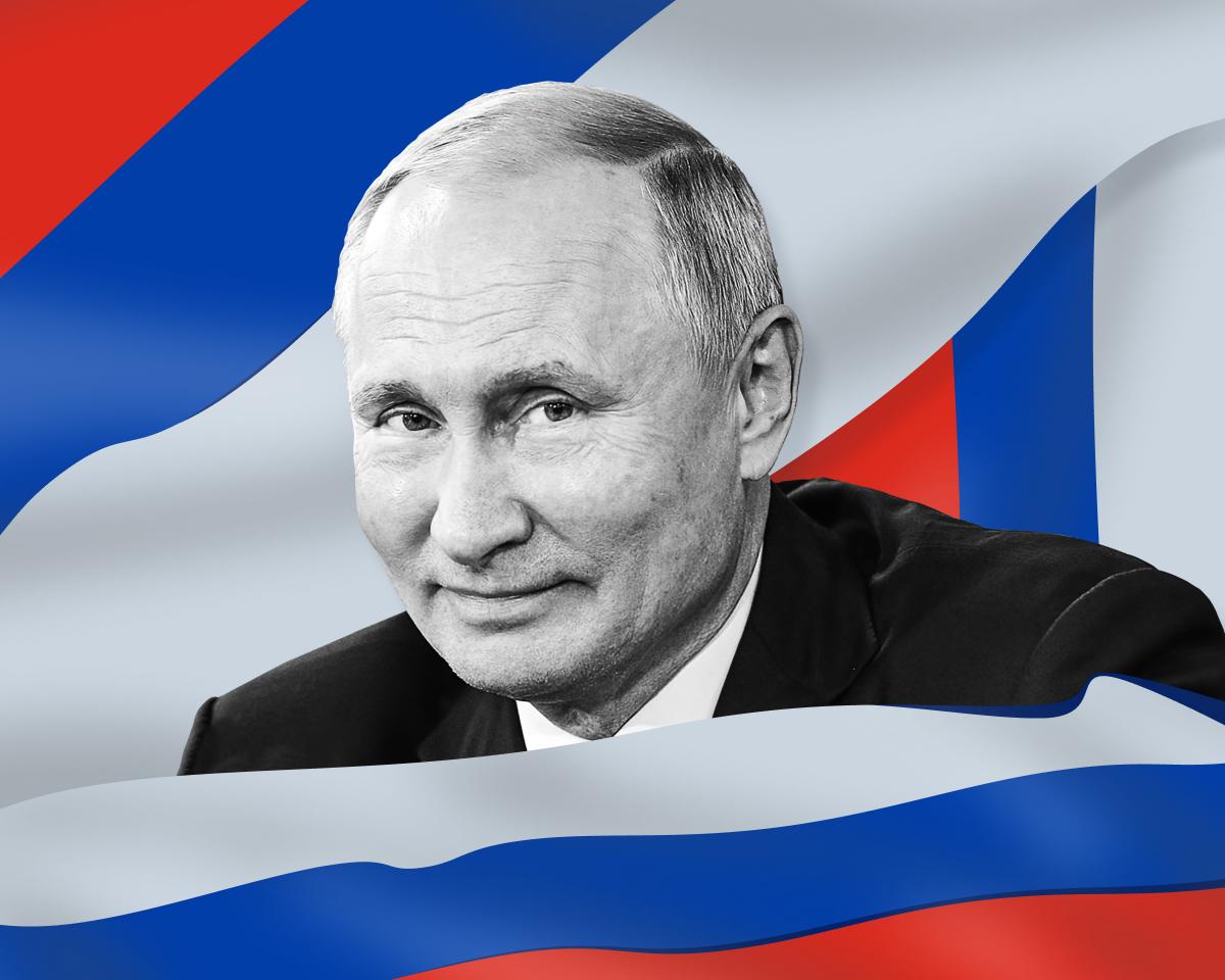 Путин допустил использование криптовалют как средства расчета и накопления