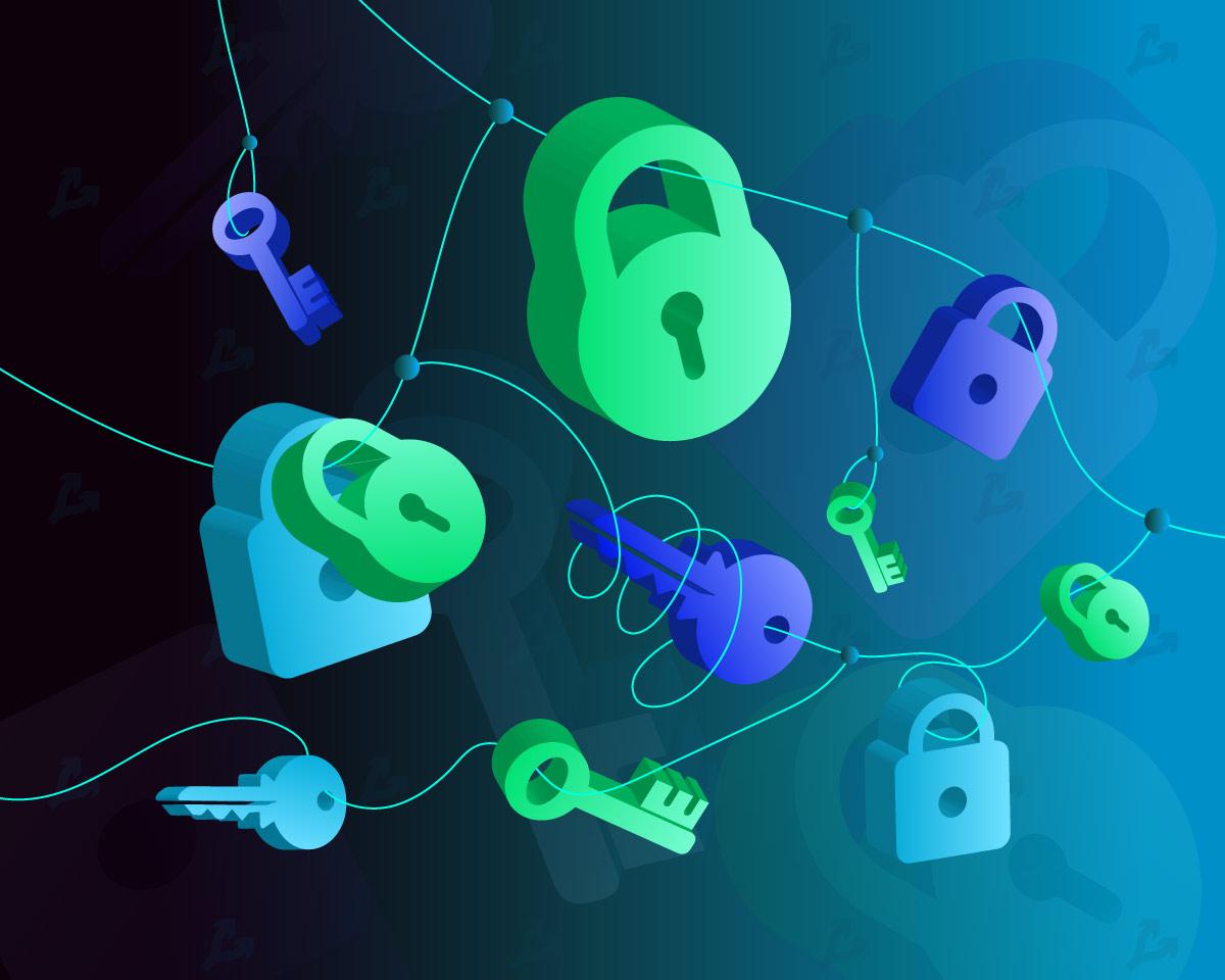 Мнение: посредничество РФ в работе платежных систем угрожает приватности транзакций