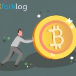 Пользователь Reddit сообщил о критической ошибке Coinbase при имплементации Segregated Witness