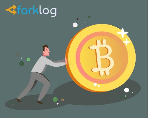 Клиенты биржи Coinsbit смогут покупать криптовалюту через POS-терминалы