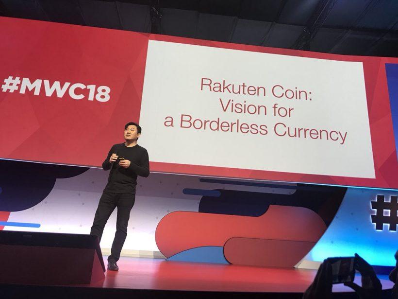 Один из крупнейших мировых онлайн-ритейлеров создаст собственную криптовалюту