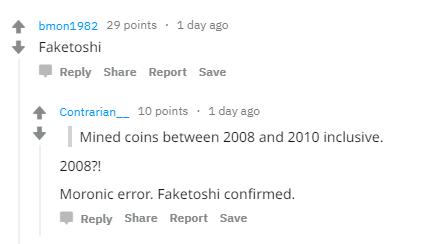 На форуме BitcoinTalk платят 00 за старые биткоин-кошельки