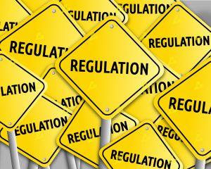 Телезвезда Кевин О'Лири заявил о необходимости регулирования криптовалют в США