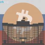 ФСБ официально сертифицировала блокчейн-платформу «Мастерчейн»