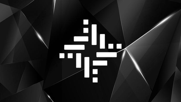 RIF Labs объявила о запуске созданной поверх биткоина платежной сети Lumino
