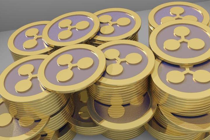 Японская криптобиржа GMO Coin добавит в листинг Ripple