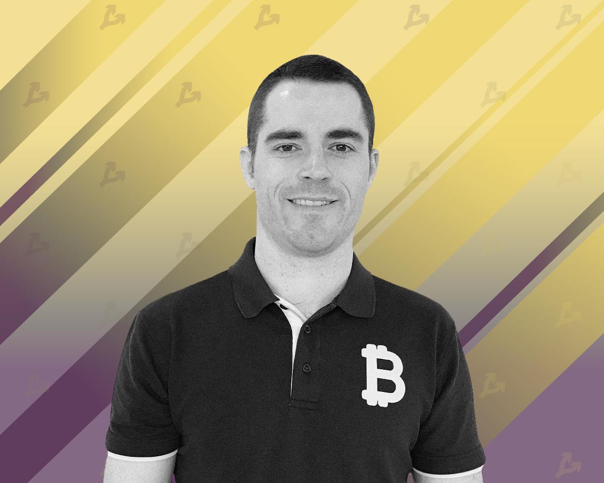 Роджер Вер анонсировал форк Bitcoin Cash в ноябре