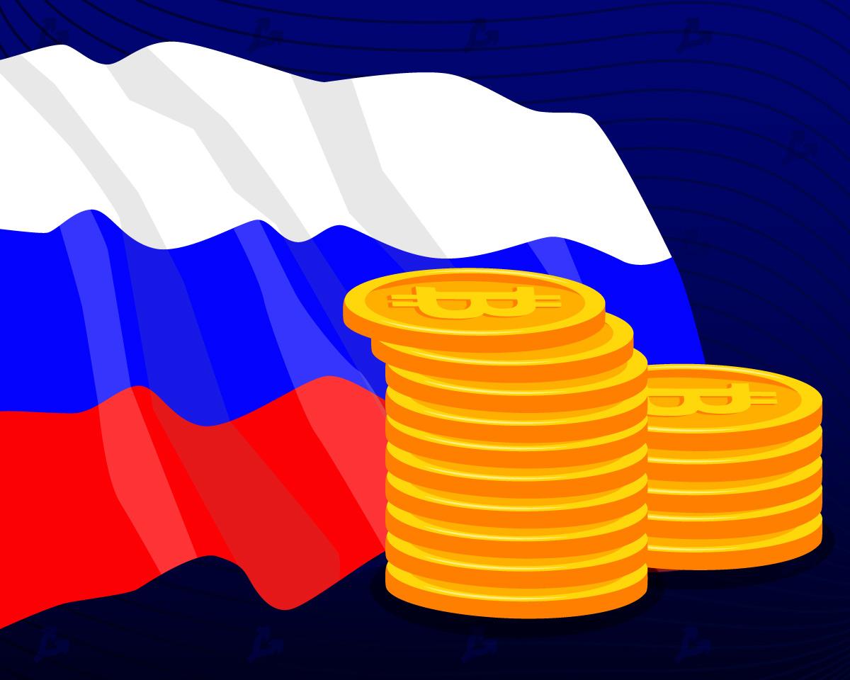 Путин: Россия создаст свою схему регулирования интернета