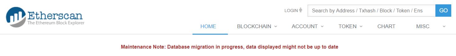 Ажиотаж вокруг ICO Status привел к массовому сбою сети Ethereum