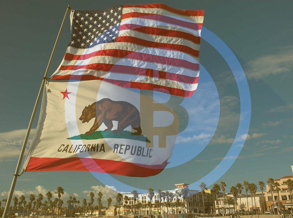 Биткоин-компании Калифорнии будут регулироваться как банки ...