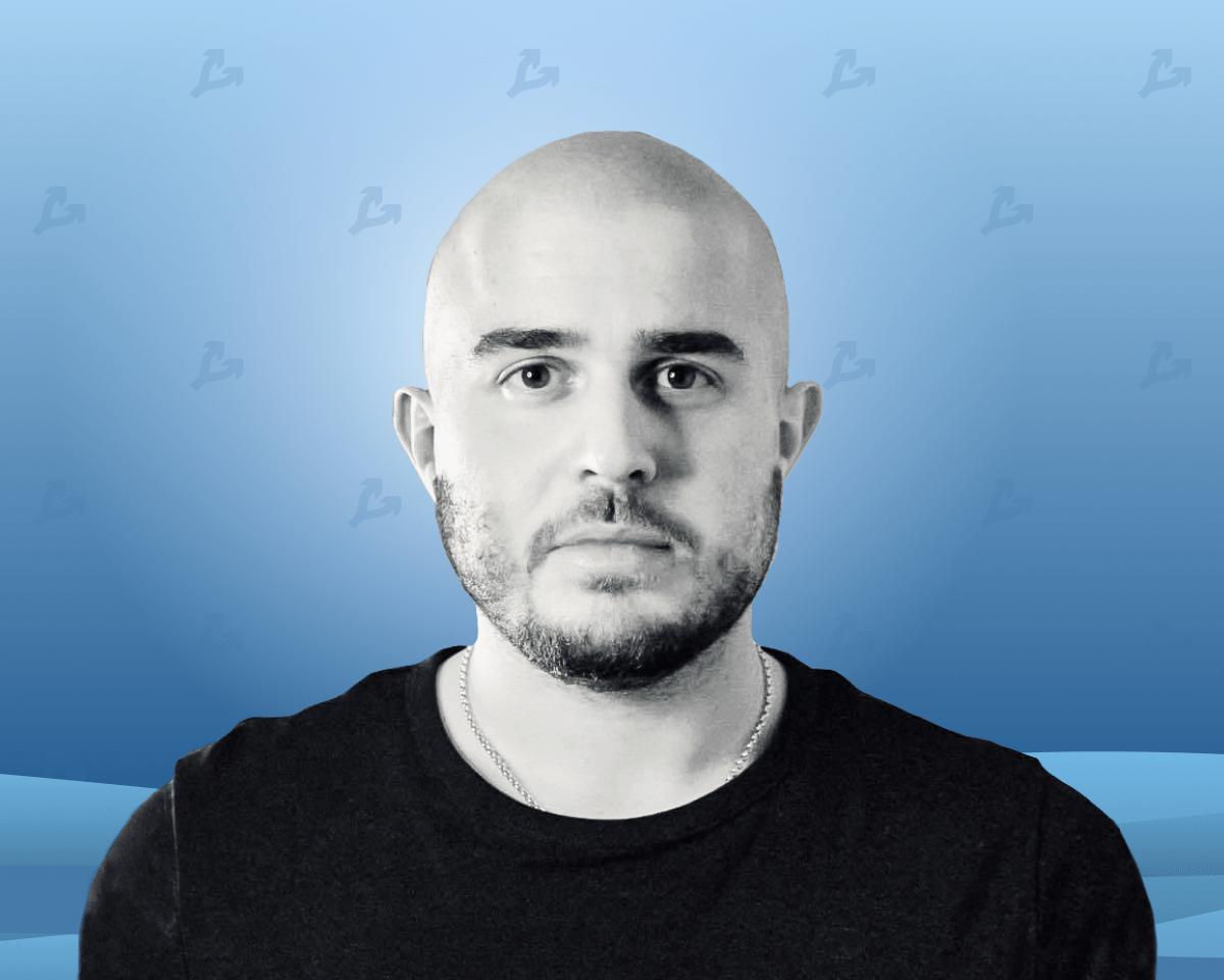 Дата-сайентист Даниил Швец: алгоритмам часто приписывают предвзятость, невзирая на зависимость данных