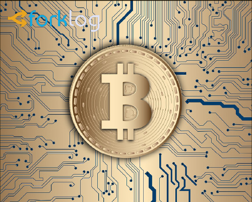 Биржи Bitfinex и Huobi стали пользователем сайдчейна биткоина Liquid