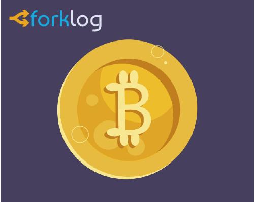 Reddit приостановил прием биткоин-платежей за премиум-подписку
