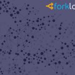 Сервис от CipherTrace отслеживает подозрительную активность по 700 криптоактивам