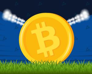 СМИ: НФЛ запретила клубам рекламировать криптовалюты и продавать NFT