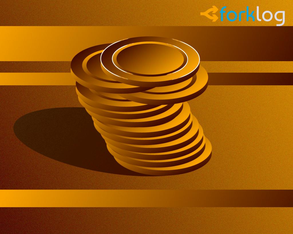 CoinGecko займется мониторингом сферы децентрализованных финансов (DeFi)