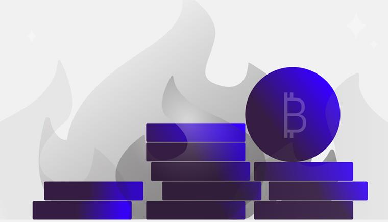 Команда Blockstack представила новый алгоритм консенсуса на базе биткоина