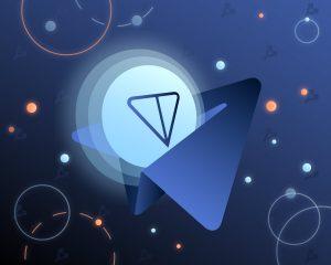 Суд взыскал с инвестора Telegram Open Network и Альфа-банка $126,5 млн
