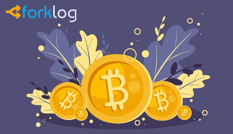 Coinbase определила правила листинга новых криптовалют