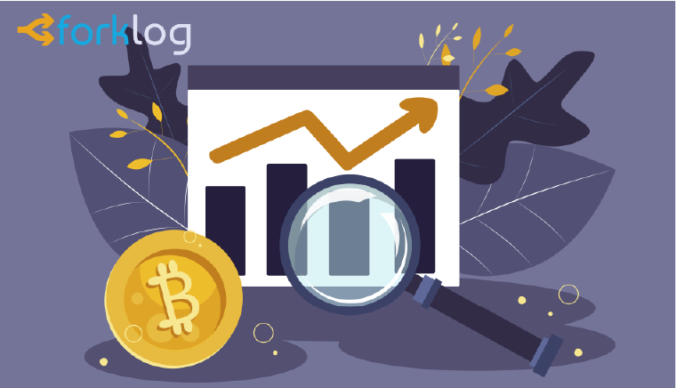 Знал бы прикуп: как рассчитать будущую стоимость биткоина и других криптоактивов