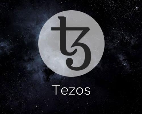 Блокчейн Tezos задействуют для токенизации недвижимости на $1 млрд