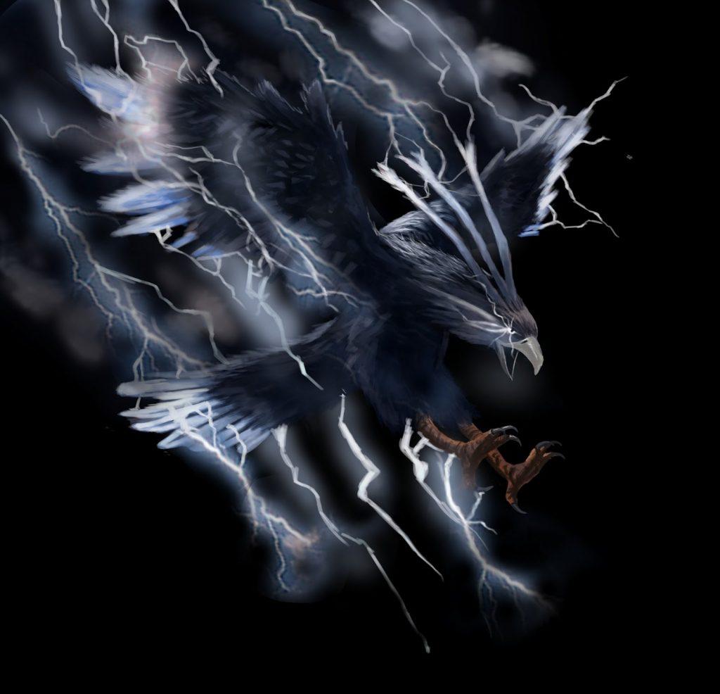 «Буревестник»: представлена новая имплементация Lightning Network для биткоина