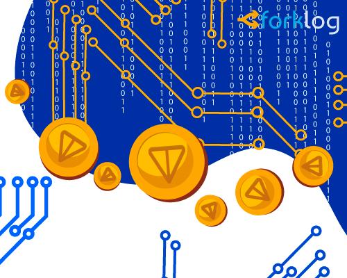 Состоялся релиз легкого клиента для Telegram Open Network