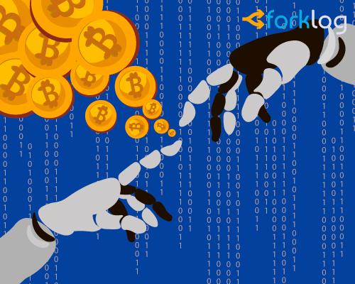 Децентрализованная биткоин-биржа Sparkswap привлекла $3,5 млн при поддержке Pantera Capital