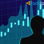 Главный конкурент Bitmain сообщил о прибыли в преддверии IPO