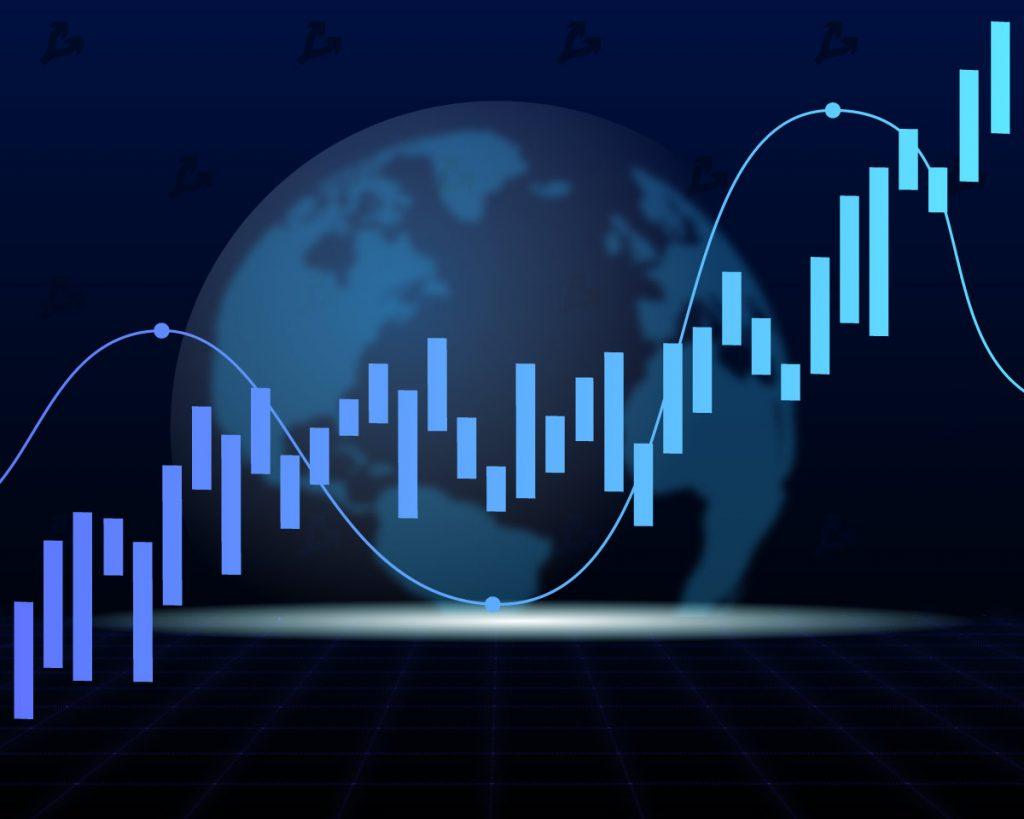 Уолл-стрит подтолкнул капитализацию PayPal к новым рекордам на фоне новостей о биткоине - http://forklog.com/