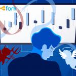 Анализ цен криптовалют: на рынке воцарилась неопределенность