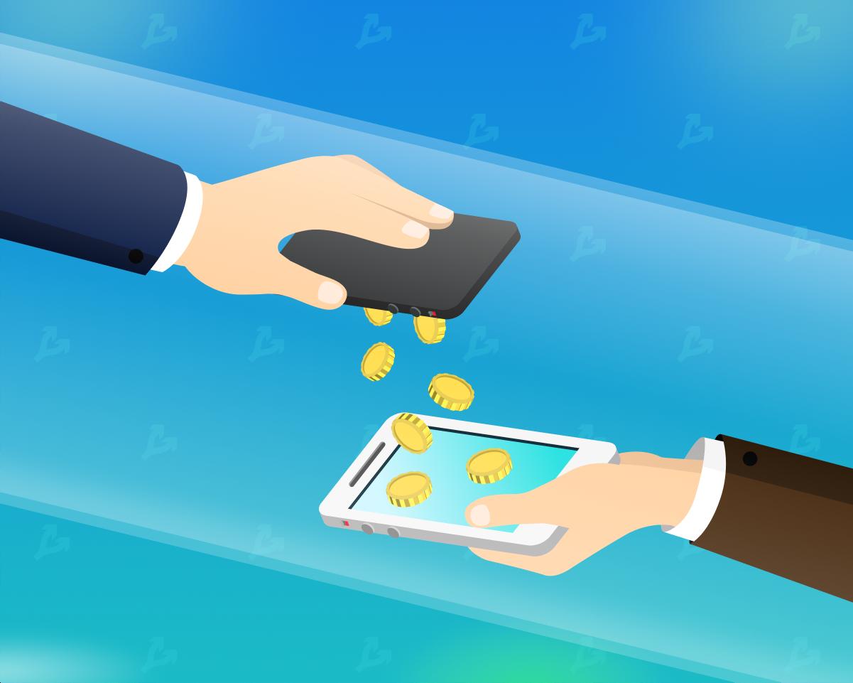Что такое конфиденциальные транзакции (Confidential Transactions)?