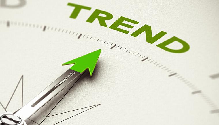 Теория криптоэволюции: какие тренды ждут нас в 2018 году?