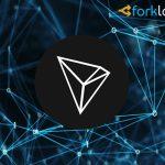 Еще одно Ethereum-приложение перешло на блокчейн Tron