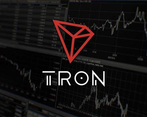 Браузер Opera добавит поддержку TRON