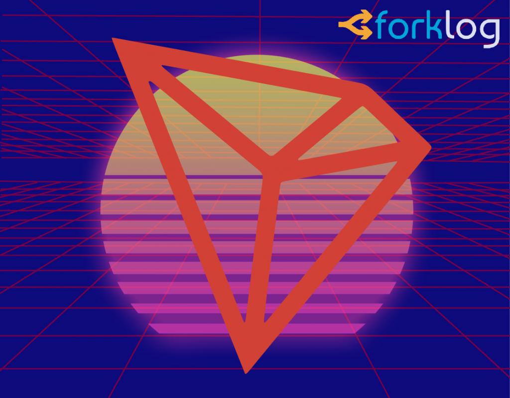 Блокчейн-платформа Steemit с 20 млн пользователей мигрирует в экосистему TRON