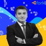 Законопроект о регулировании криптовалют в Украине представят до конца года