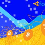 Украинская криптодолина: биткоин без НДС и легализация криптовалютного бизнеса
