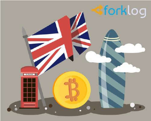 Британская банковская блокчейн-платформа BABB привлекла $20 млн через токенсейл