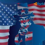 Прокуратура США: руководитель процессинга Crypto Capital частично признает вину