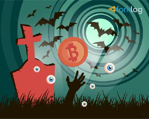 CEO Coinbase рассказал, куда могли исчезнуть деньги биткоин-биржи QuadrigaCX и связано ли это со смертью ее основателя