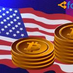 Бывший глава CFTC возглавил проект по созданию цифрового доллара США на основе блокчейна