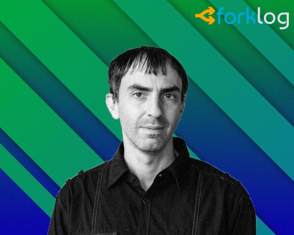 Тон Вейс: в 2020 году биткоин убьет Ethereum и Litecoin