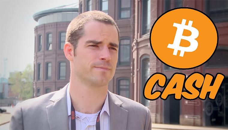 Против Роджера Вера и Bitcoin.com будет подан судебный иск за использование названия «биткоин»